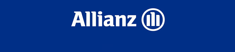 allianz-teklif