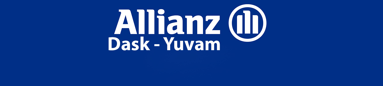 dask-yuvam
